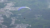 padák : Parasailing, Paragliding, Skydiving, Flying Sports