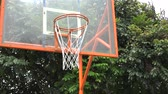 jogos : Basketball Hoop, Athletics, Sports