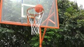 file : Basketball Hoop, Athletics, Sports