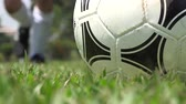 dairesel : Soccer Ball, Futbol, Footy, Sports