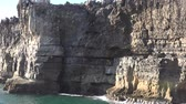duro : Cliffs Or Rock Formation