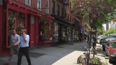 yeni : Atlantic Avenue Shops in Boerum Hill