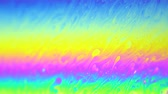 Gasoline Rainbow Spectral Gradient Moving 무비클립
