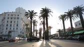 hotely : Casablanca Morocco Casablanca City Square.