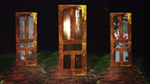 ismeretlen : 1435 Three Doors Which One Will You Choose, 4K.mov