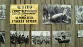 façanha : Pictures of the siege of Leningrad 2.7K, 2704x1536