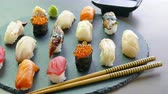 taze : Fresh Sushi - japanese food style