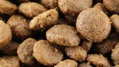 ossos : Crunchy biscuits for dogs