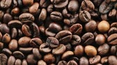 brzy : The coffee beans