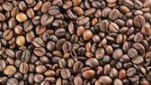 exciting : Coffee beans