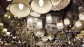 vitoriano : Lamps for sale in department stores