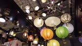 incandescente : Lamps for sale in department stores