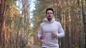 zaměřen : Running on fresh air is healthier
