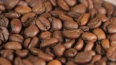 consumir : Roasted Coffee Beans