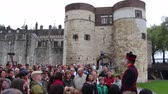 must see : Tower of London
