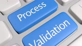 auditeur : Animation de processus Validation