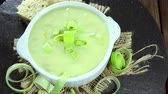 parsleys : Leek Soup (loopable)