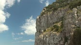 nagy britannia : Rock of Gibraltar