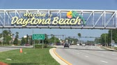 ponte : Daytona Beach Florida