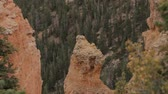 eroze : Bryce Canyon National Park, Utah, United States - Native Version