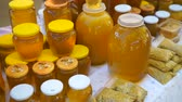 sladidlo : Healthy natural honey for sale.