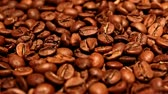zayıflama : Coffee grains