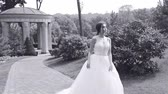 nupcial : Sweetheart Wedding Dress
