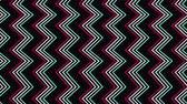 memphis : Motion retro zig zag abstract background. Elegant and luxury dynamic geometric 80s, 90s style template