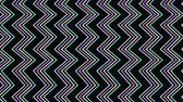 memphis : Motion retro zig zag abstract background. Elegant and luxury dynamic geometric 80s, 90s memphis style template