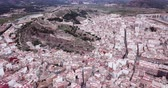 conservar : Sagunto Castle, Spain