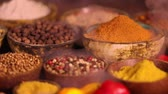 biber tanesi : Cooking ingredient, spice
