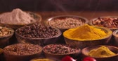 coentro : Aromatic spices, Still Life background