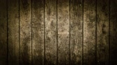твердая древесина : particle motion on wood background