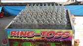 выиграть : Ring Toss Game Fun Fair Carnival Amusement Park
