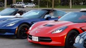 supercar : Exotic Corvette Convertibles Sports Cars