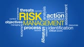strategy : Risk Management