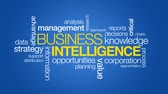 management : Business Intelligence