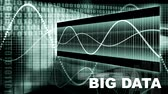 birleşik : Big Data with System Endless Loop