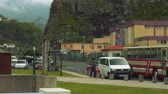 denizci : Camera man makes video of Madeira life