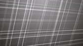 dik : Intersecting Colored Fractal Lines Background - Grey