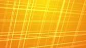 dik : Intersecting Colored Fractal Lines Background - Yellow