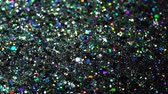 объектив : Glittering brilliance in blur