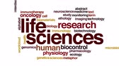 metafora : Life sciences animated word cloud Dostupné videozáznamy