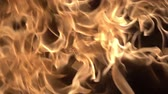 explodir : Fire Surface Compositing Element