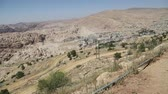 golan : jordan in the valley of golan nature and historical site