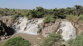 bystřina : nile, ethiopia, blue, falls, africa, river, water, nature, waterfall, landscape, scenery, cascade, outdoor, travel, tourism, scenic, bahar, park, destination, abay, forest, landscape, stream, awash, national, attraction, canyon, sights, wild, wilderness,