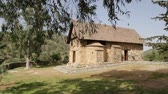 adorar : in cyprus the old church and the historical heritage of history