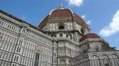 toscana : Scenes of Florence Italy.