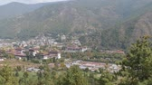 The Kingdom of Bhutan - a country in South Asia, located between India and China. Capital - the city of Thimphu. Vídeos
