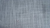 hessian : Textile Textures Fabric Swatches. Choice of Fabrics Tissue Samples for Upholstery Or Clothing. Set Of Fabric Samples